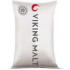 Red Active Malt 30-40 EBC 1 kg Viking