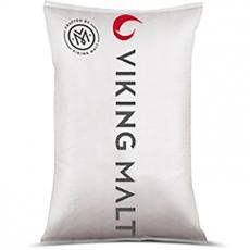 Sahtimallas 7,5 EBC rouhittu 25kg Viking
