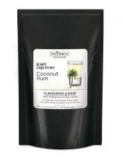 ICON Coconut Rum -liköörimauste