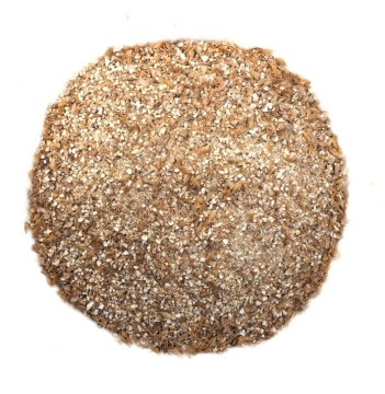 Cookie 40-60 EBC rouhittu 1kg Viking