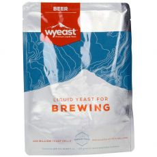 WYEAST 1099 Whitbread Ale -ALENNETTU