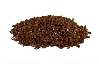 Chocolate Spelt Malt 450-1000 EBC 1kg Weyermann