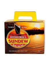 WOODFORDE'S Sundew 3 kg