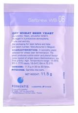 Oluthiiva SAFBREW WB-06 11,5 g